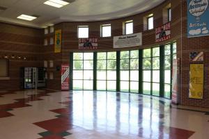 Highschool Commons