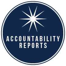 Thumbnail Image for Article Accountability Reports