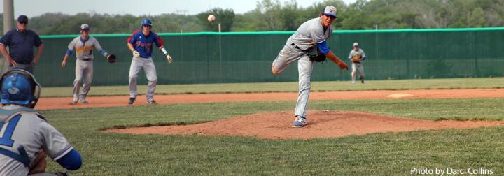 Iola High School - Athletics
