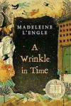 Image that corresponds to Time Quintet, by Madeleine L'Engle