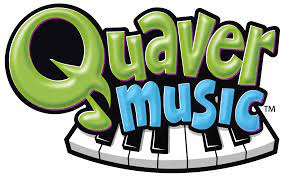 Image that corresponds to QuaverEd