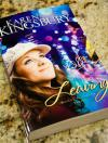 Image that corresponds to Bailey Flanigan Series, by Karen Kingsbury