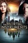 Image that corresponds to The Mortal Instruments, Cassandra Clare