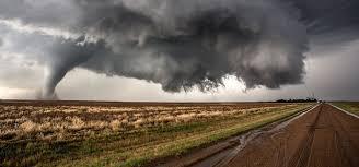 kansas-tornado