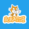 Image that corresponds to Scratch