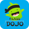 Image that corresponds to Class Dojo