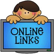 Online Links