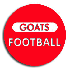 GOATS Football