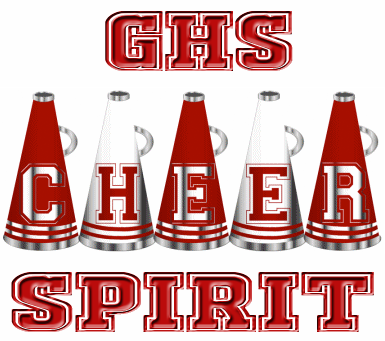GHS Spirit