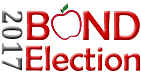 2017 Bond Election Link