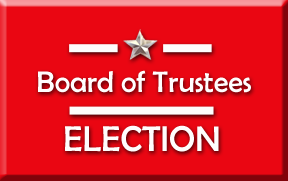 Board of Trustees Elections
