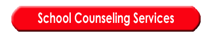 School Counseling Services