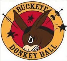 Buckeye Donkey Ball