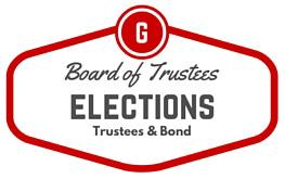 Board of Trustees and Bond Elections