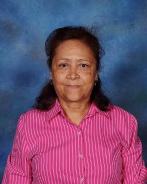 Coronado Olga photo