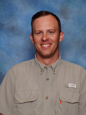 Davidson James photo