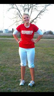 Softball!!!