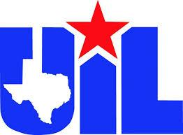 This is for uil results