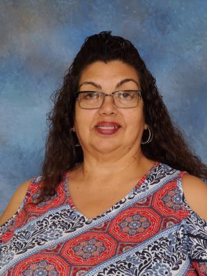 White Juanita photo