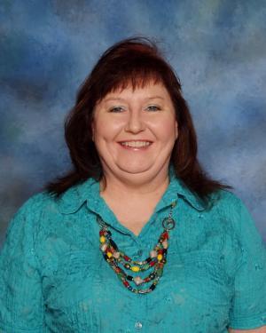 McMillan Sharon photo