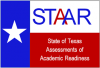 Image that corresponds to STUDENT STAAR SCORES - ONLINE ACCESS