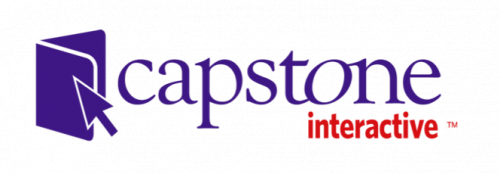 captstone