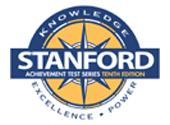 Stanford 10