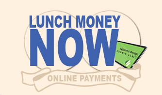Lunch Money Now Payments Online