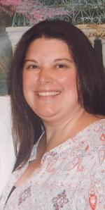 Perrin Melissa photo