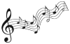 Image that corresponds to Key of F Sight-Reading