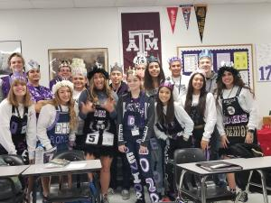 2019-2020 4th Period AP Lit & Comp