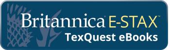 Britannica STAX