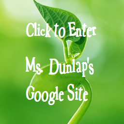 Click to enter Ms. Dunlap's Google Site