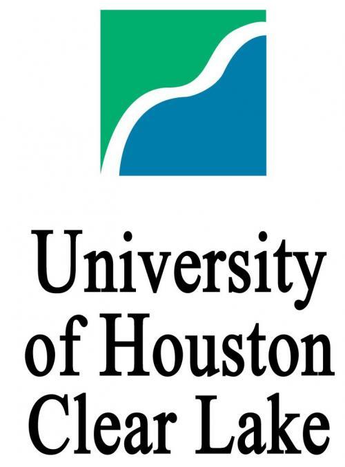 UHCL Logo