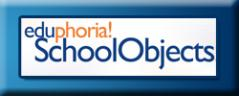 Eduphoria Link for Teachers
