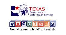 Immunizations Information