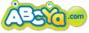 Image that corresponds to abcya.com