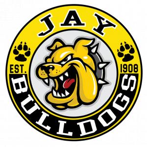 JHS Seal 1