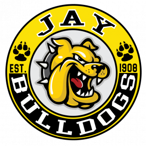 JHS Seal 2