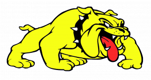 Bulldog Logo 1