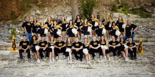 18-19 Cheer Pic