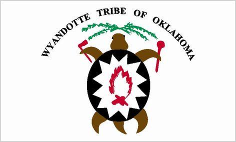 Wyandotte Nation