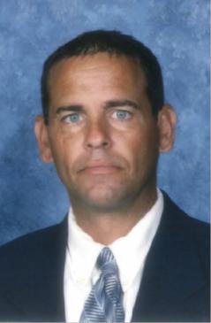Mickey Seifried, Elementary Principal
