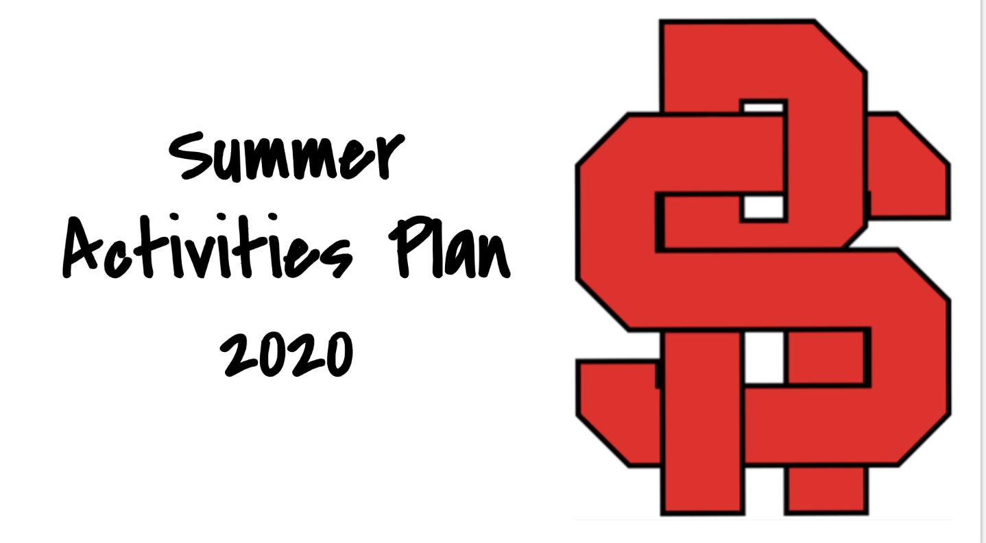 https://s3.amazonaws.com/scschoolfiles/57/summer_activities_plan_2020.pdf