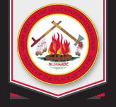 Citizen Potawatomi
