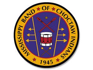Mississippi Choctaw Nation