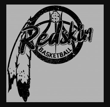Redskin TShirts/Hoodies -Click to Order or Contact Coach Burch