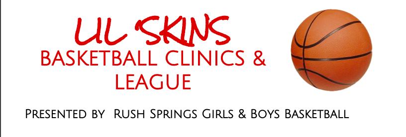 Lil Skins Online Registration