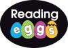 Image that corresponds to Reading Eggs