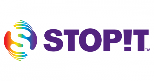 STOP!T Application